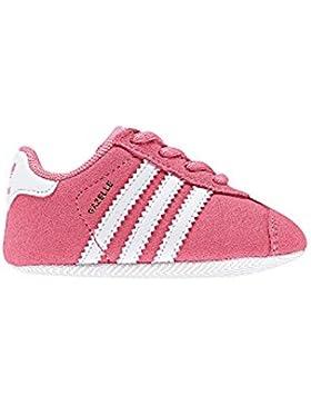 adidas Unisex Baby Gazelle Sneaker