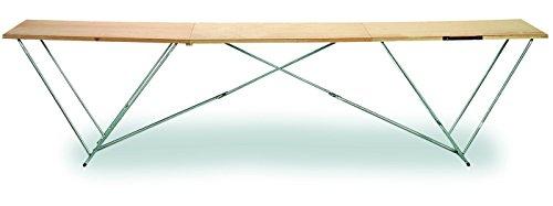 color-expert-tavolo-pieghevole-legno-metallo-295-x-58-x-70-cm-1-pezzi-colore-marrone-nero-95922110