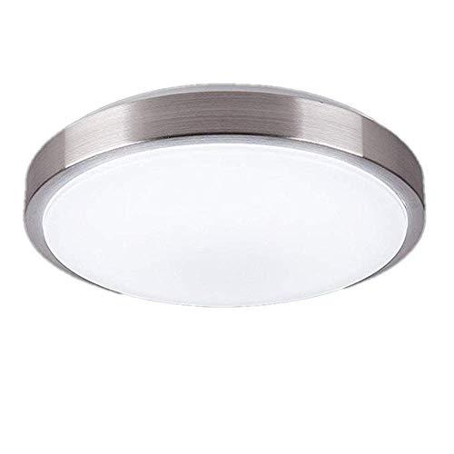 VSousT Moderno LED Luz de Techo Luz de Techo Luces de aleación...