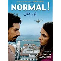 film normal merzak allouache gratuit