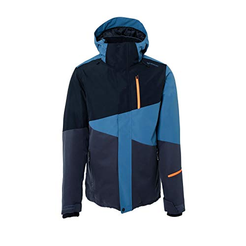 Brunotti Idaho FW1920 Mens Snowjacket - XXL