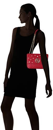 Shoppers y bolsos de hombro Mujer Guess Gioia