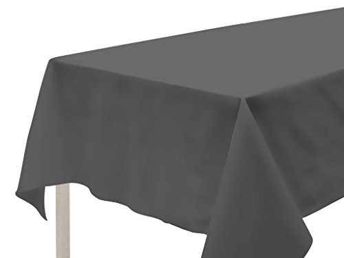 soleil-docre-817233-alix-nappe-anti-taches-rectangle-polyester-anthracite-140-x-240-cm