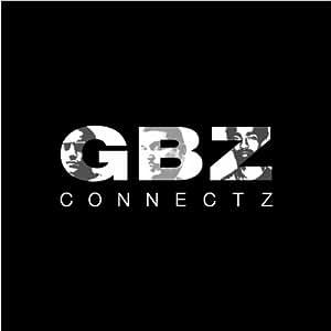 Gbz Connectz