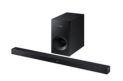 samsung-hw-k430-altavoz-soundbar-barra-de-sonido-inalambrico-y-alambrico-activo-dts-digital-surround