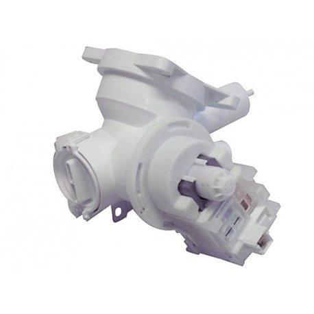 pompa-617645lavatrice-bosch-copreci-kebs-111-0552akebs101-002c