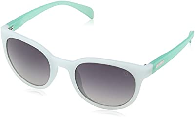Tous Sto913, Gafas de Sol para Mujer