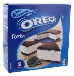 oreo-meine-backkreation-torte