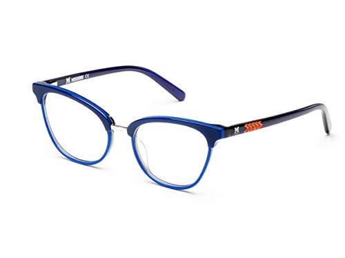 Missoni Brille Brillengestell M MM220V03