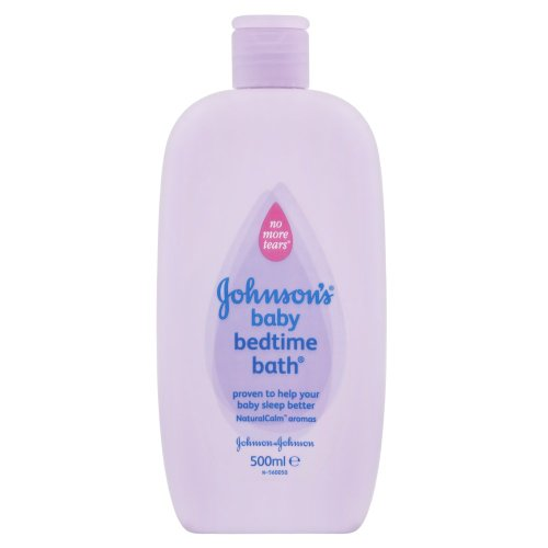 johnsons-baby-savon-du-soir-bebe-volume-500ml