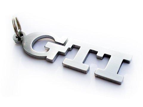 GTI Porte-clés Emblème VW Golf Turbo 1 2 3 4 5 6 7 édition wolfsburg MINI COOPER