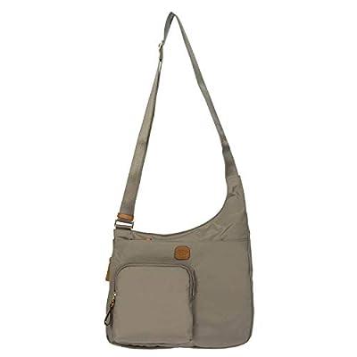 Bolso Bandolera X-Bag de Bric's