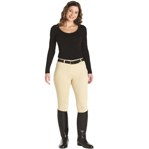 matchmakers-caldene-4tech-horse-riding-jumping-showing-dressage-competition-ladies-stretch-breeches-