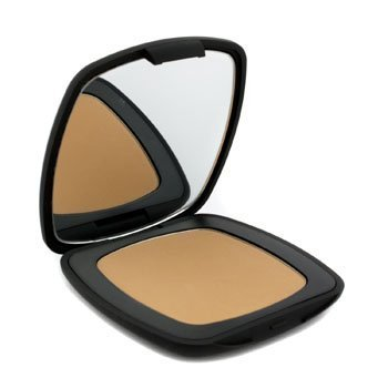 bare-escentuals-bareminerals-ready-foundation-broad-spectrum-spf20-medium-beige-r250-14g-049oz-by-ba