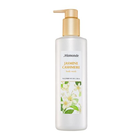 mamonde-jasmine-cashmere-two-way-body-wash-300ml