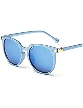 Gafas de sol polarizadas UV400 gafas de sol deportivas para el paseo de deportes al aire libre conducción de pesca...