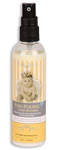 poo-pourri-jr-little-stinker-diaper-deodorizer-spray-4oz-spray-by