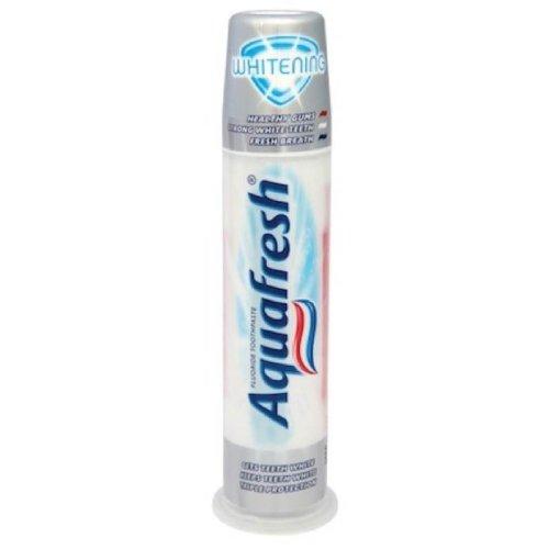 aquafresh-whitening-toothpaste-pump-100ml-pack-of-3