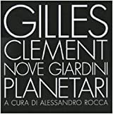 Nove giardini planetari