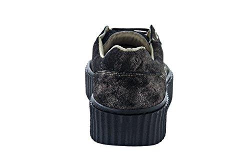 Basket WOLS Femme 188-B001-1 Maquillage