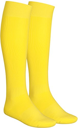 umpf, Senior, gelb, 6325050500 ,42-47 ()
