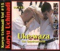 Koryu Uchinadi Vol.15 Uke-Waza
