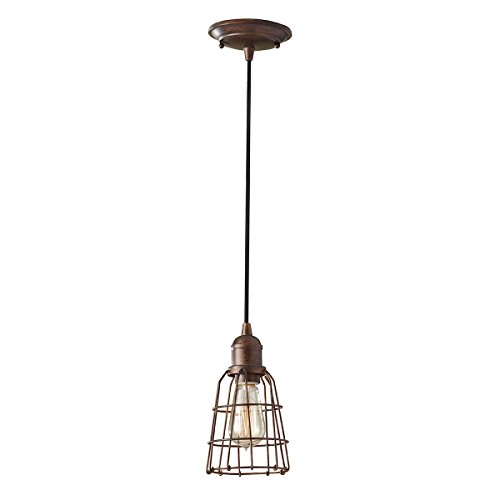 feiss-urban-renewal-pendant-light