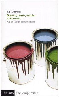 bianco-rosso-verde-e-azzurro-mappe-e-colori-dellitalia-politica