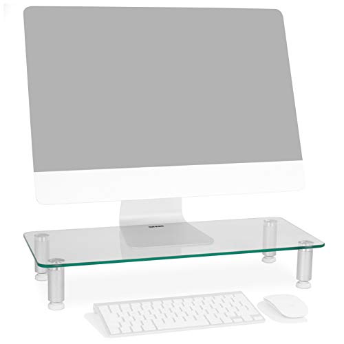 Duronic Monitor Stand DM052-1 | ...