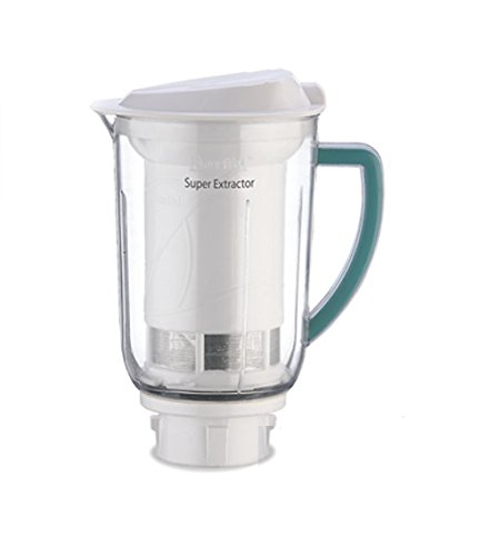 Preethi Super Extractor MGA510 Jar