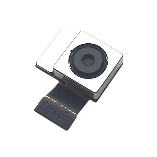 KANEED Parti di Ricambio della Fotocamera, Modulo Telecamera Posteriore per ASUS Zenfone 3 ZE552KL / ZE520KL / Z012DA / Z017DA