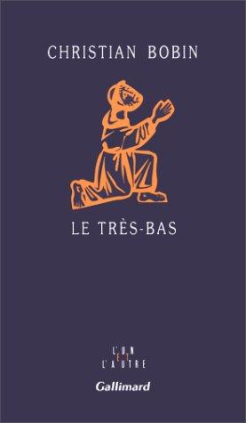 """<a href=""""/node/43934"""">Le très-bas</a>"""