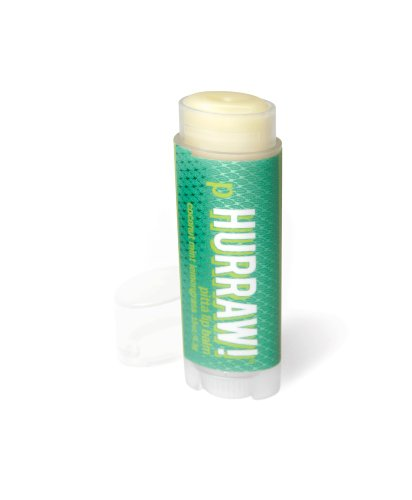 hurraw-pitta-lip-balm-100-organic-and-natural-15-oz-43-g-by-hurraw