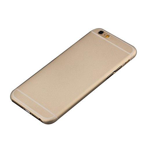 skitic-opaca-protettiva-custodia-per-iphone-5-5g-5s-se-ultraslim-policarbon-paraurti-glassato-mat-sa