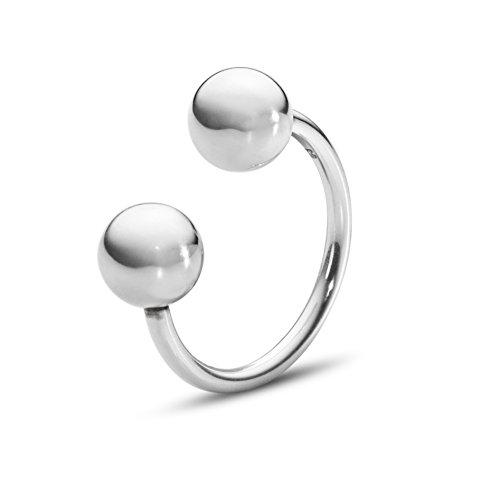 georg-jensen-damen-ring-925-sterling-silber-grosse-54-172