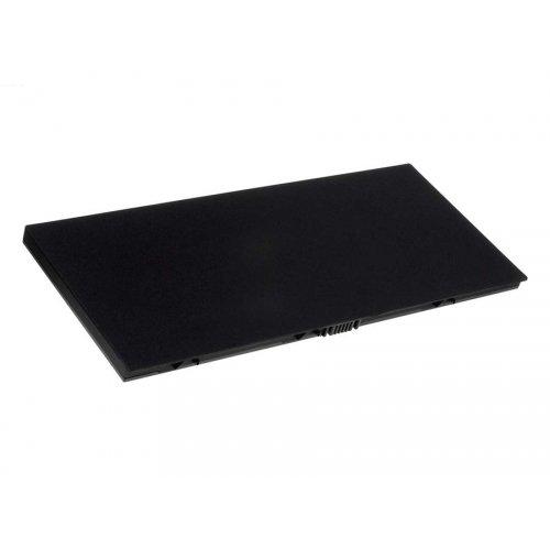 Akku für HP ProBook 5310m, 14,8V, Li-Polymer