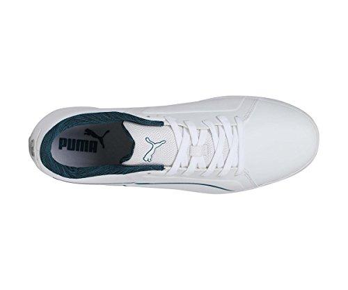 Puma-Mens-MAMGP-Court-Multisport-Training-Shoes