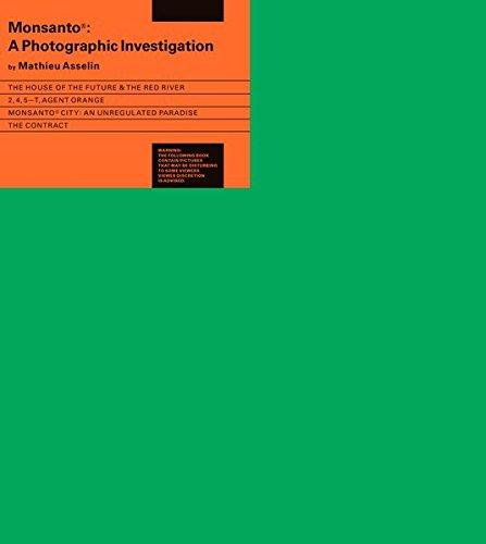 monsanto-a-photographic-investigation