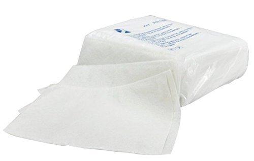 Gant de toilette jetable / Paquet de 50