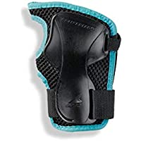 Rollerblade Damen X-Gear W Wristguard Inliner Handgelenkschoner