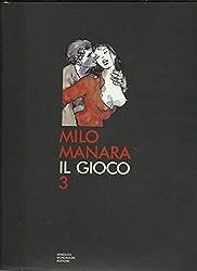 Gioco (Il). Vol. 3