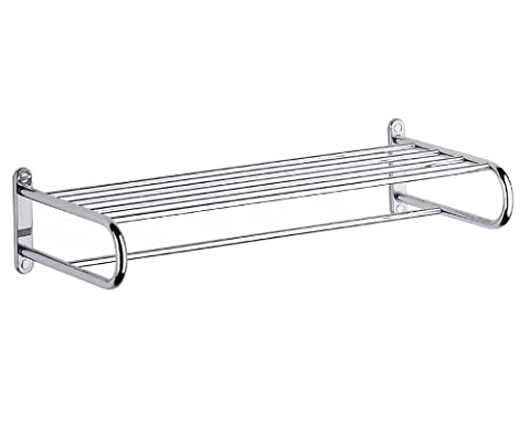 Sonia - 031696 - Project Towel Rack - Finish -