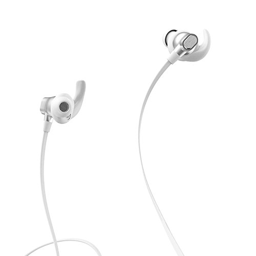 Preisvergleich Produktbild Lemumu Ein Kopfhörer für drahtlosen Headset für Wireless Headset,  USB,  Küste
