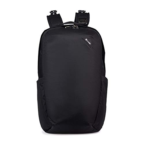Pacsafe Anti-Diebstahl Backpack,