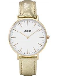 Reloj Cluse para Mujer CL18421