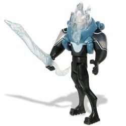 Mattel - M2755 - Figurine - Batman - Mr. Freeze