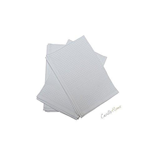 nido-dape-ospite-set-3-pz-40x60-bianco