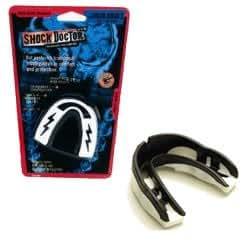 Shock Doctor V1.5 Mouthguard / Gumshield (Size: Adult )