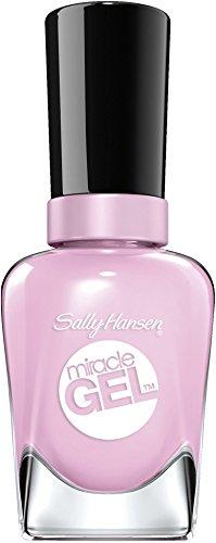 sally-hansen-miracle-gel-smalto-per-unghie