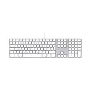 apple-keyboard-mb110b-b
